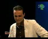 گفتگو با حمید حامی-رادیو هفت
