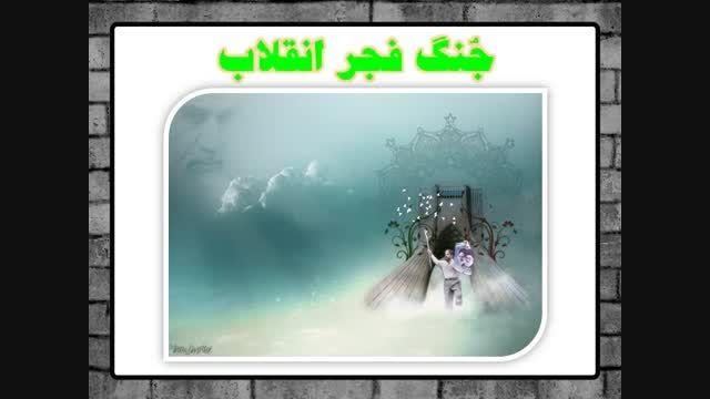 گروه هنری دهستان خانکوک