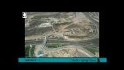 فیلم موبایلی 180 ثانیه، تقدیر شده در بخش تهران