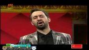 مهدی یراحی در 3 ستاره