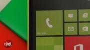 nokia lumia 625 برسی بزرگترین گوشی نوکیا