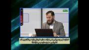 درگیری پیامبر با خدا و عقیل هاشمی وهابی !!!