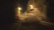 بحرین:1392/09/12:مقاومت جوانان بحرینی مقابل مزدوران-منامه