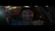خوانندگی محسن تنابنده در سریال شاهگوش