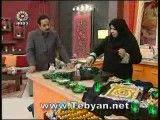 حلوای عمانی