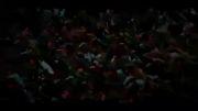 """وحدت از نظر امام خامنه ای تهیه شده ازگروه """"یا اباصالح"""""""
