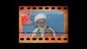 خائن به خون شهدای بحرین کیست ؟؟؟