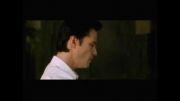 فیلم کامل کنستانتین پارت 8