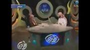 شیخ ناصر عمر برای پیروزی حزب الله دعا نکنید
