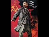 سرود شوروی باکیفیت بالا همراه تصاویر لنین وتجهیزات شوروی