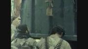 نگاهی کوتاه به عملیات نصر8