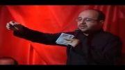 شب عشق و جنونه شب اربابمونه - حسین محمدی فام-شب 4 محرم92