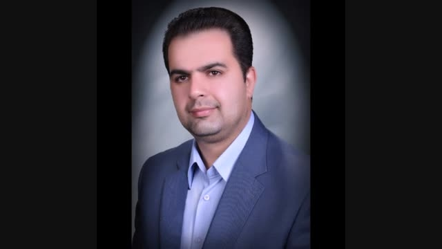 نسیم گلشن وحی : مقام حجاز گوشه پروانه