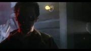 فیلم شیطان مرده ۲ The Evil Dead (زیرنویس پارسی) part 3