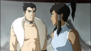 انیمیشن Avatar: Legend of Korra | فصل دو قسمت پنج