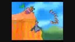 انیمیشن رابین هود دوبله فارسی پارت هفتم