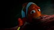 انیمیشن Finding Nemo 2003 | دوبله فارسی | پارت #16