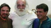 نگاهی به گوشه های زندگی استاد محمد رضا لطفی