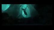 انیمیشن مربی اژدها 2 (زبان اصلی) پارت 4