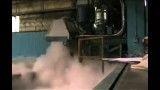 سیستم اطفاء حریق CO2