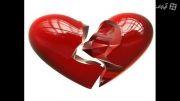 پیامی از سوی خدا به بنده های دل شکسته تقدیم دل شکسته ها