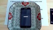 فروش گوشی موبایل سامسونگ اس 5 s5 فول کپی طرح اصلی 3G 4G