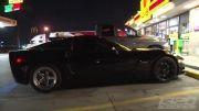 180MPH-STREET-RACE-LSX Willys-amp-Z06-Corvette