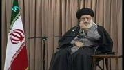 بزرگترین ثروت نظام اسلامی ... روشنگری فتنه - قسمت 78