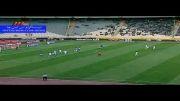 استقلال تهران 1 - استقلال خوزستان 0