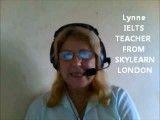 آموزش زبان   انگلیسی  آموزش از راه دور - آیلتس - محاوره - اسپیکینگ لیسنینگ- آیلتس - تافل -,فارسی حرف زدن استاد