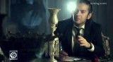 عماد طالب زاده(علاقه)جدید جدید