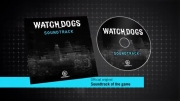 Unboxing Watch Dogs