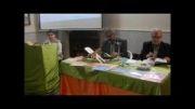 مسابقه قرآن مهر 93 - حسن صادقی
