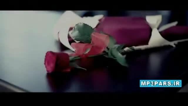 آلبوم نبض - میثم ابراهیمی