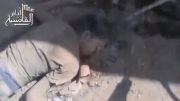 شهادت رزمندگان حزب الله+18