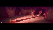 رالف خرابكار 2012|دوبله فارسی|پارت4