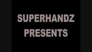 رکورد های گینس -سریعترین دست