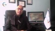 جراحی فک و ارتودنسی   دکتر مسعود داودیان