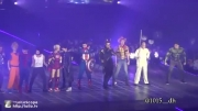 super junior-super show 5