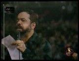 محمود کریمی - حضرت عبدالله بن الحسن 89