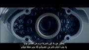 موزیک ویدیوی RAP GOD امینم با زیرنویس فارسی