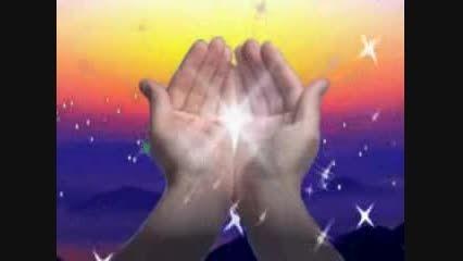 دعاء باصدای زیبای شیخ مشاری العفاسی-بسیار جالب