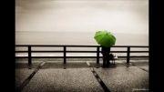 زیر بارون / احسان انوری