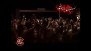 هیئت محبان الائمه مشهد-مجید بنی فاطمه-8شوال 92