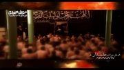 گروه فرهنگی مذهبی شیفتگان-شهادت حضرت معصومه -محفل جوانان علمدار قم-مداحان:تحویلدار،وطن خواه