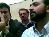 پشت پرده مناظره ها از زبان یامین پور