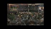 بیت المال در حکومت اسلامی