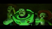 انیمیشن کوتاه Toy Story Of Terror|پارت 1(زبان اصلی)