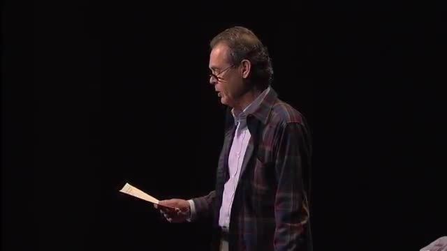 "The Electronic ""Feynman Lectures on Physics"" TEDx Talks"