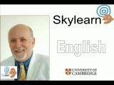 آموزش از راه دور - محاوره - اسپیکینگ لیسنینگ- آیلتس - تافل - یی اس ال - چینی- روسئ- اسپانیایی
